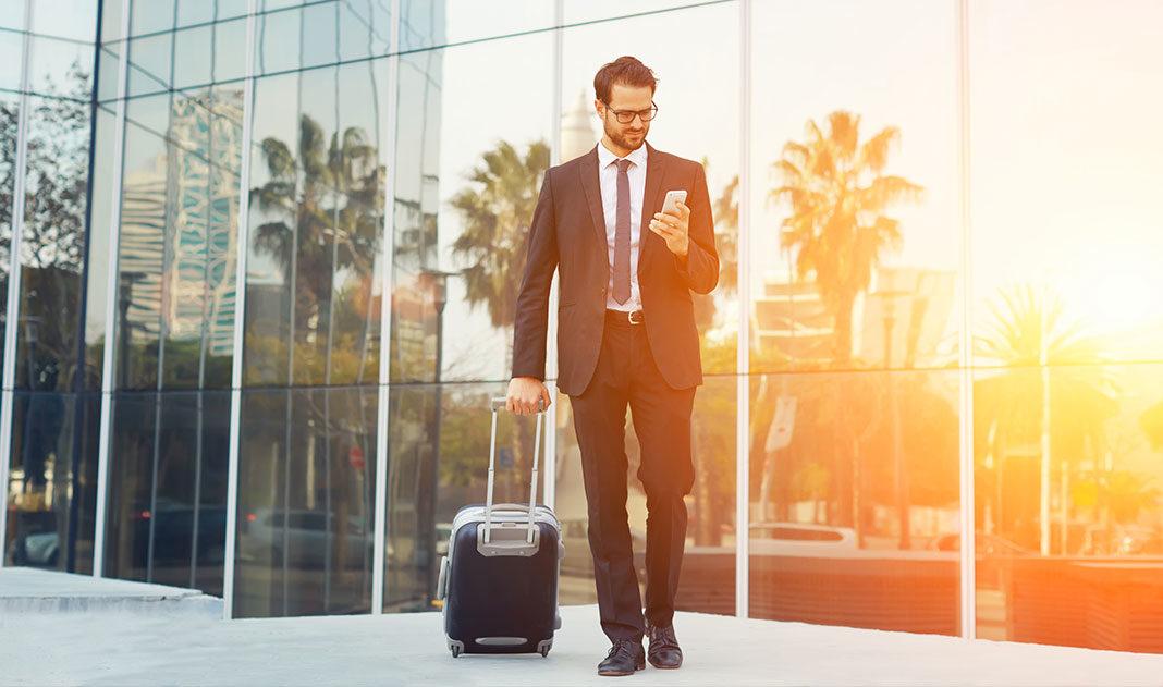 hotelub comment satisfaire ses voyageurs d'affaires